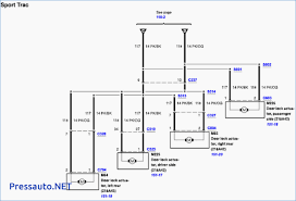 2011 caravan wiring diagram 2011 wiring diagrams