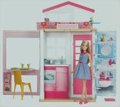 jeux de fille en ligne cuisine jeu de construction en ligne awesome fantastiqué jeu de fille