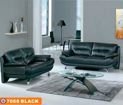 Rooms With Black Leather Sofa Furniture Colors For Rooms How To Decorate A Porch Best Color