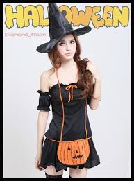 Halloween Costumes 1 469 Costume Women Images Halloween Costume