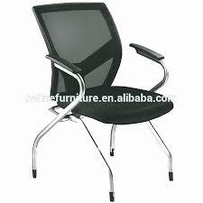 chaise bureau cdiscount fauteuil de bureau pas cher but awesome bureau informatique achat