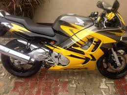 cbr 600cc bike price powerbike honda cbr 600 autos nigeria