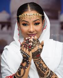 henna makeup northern inspiration it s all about the makeup