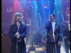 the pogues u0026 kirsty mccoll fairytale of new york i believe in