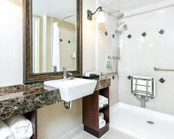 Designer Bathroom Bathroom Design For Disableddisability Bathroom Design Disabled