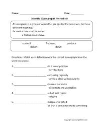 9 best worksheet images on pinterest teaching reading classroom