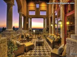 Luxury Home Ideas 69 Best Luxury Homes Images On Pinterest Dream Houses