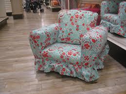 Homesense Uk Chairs Cutest Kids Chair Found At Homesense Burlington Mall Canada