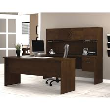 Where To Buy Home Decor Home Office Office Furniture Sets Interior Office Design Ideas