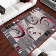 Wohnzimmer M El Ebay Teppich Groß Xxl Teppich 250x300 250x350 Designer Teppiche Viele