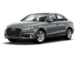 audi of sanford 2018 audi a3 for sale sanford fl wauj8gff3j1004344