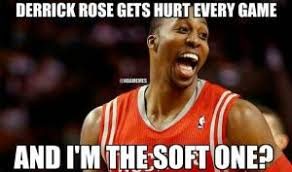 Dwight Howard Memes - dwight howard meme kappit