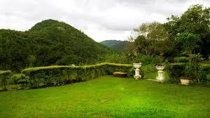 kandy hill bungalow sri lanka booking com
