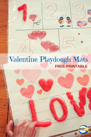439 best valentines day ideas for moms and kids images on