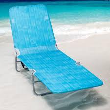 Rio Sand Chair Rio Blue Hi Boy Backpack Beach Chair With Cooler Hayneedle