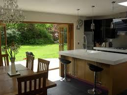 Kitchen Design Trends 2014 Kitchen Kitchen Cabinet Trends To Avoid Kitchen Cabinet Trends