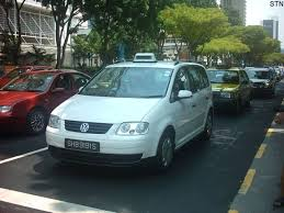 Comfort Cab Sf Limousine Taxi Singapore Limo Taxicabs Rates Booking Hotline