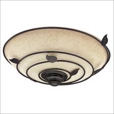 Menards Lighting Products Ceiling Lights Menards Menards Lighting Products Elegant Lighting