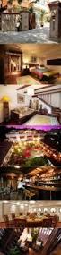 Traditional Chinese Interior Design Elements Content 13778 3 Jpg 1024 680 Siheyuan Pinterest