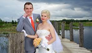 russian wedding russian eastern european weddings trade sensation events