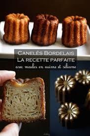 cuisine fr 1055 best cuisine images on cooker recipes