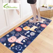 Online Get Cheap Kid Flooring Aliexpresscom Alibaba Group - Flooring for kids room