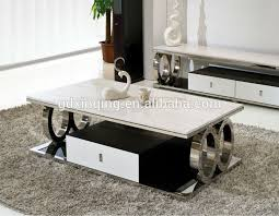 marble center table images modern modern center table designs for living room coma frique studio