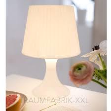 Ikea Schlafzimmer Lampe Ikea Designer Tischleuchte Weiss Tischlampe Lampe Nachttischlampe
