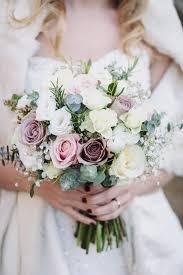 wedding flowers surrey wedding flowers surrey brogues in context surrey