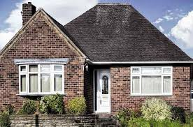 buying older homes older home vs new construction homes land s realtips