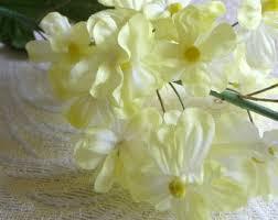 crowning floral spray flower spray etsy