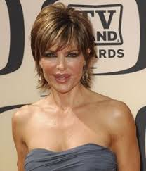 how to style lisa rinna hairstyle lisa rinna hairstyles lisa rinna and wild hairstyles