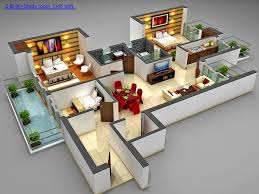 House Design Plans Photos 120 Best Just The Two Of Us U003e Apartment Ideas Images On Pinterest