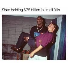 Bill Gates Meme - memebase bill gates all your memes in our base funny memes