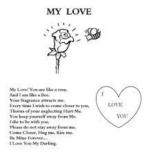 i love you coloring pages for adults all about for eson me