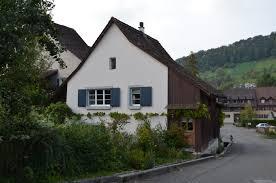House Kaufen Referenzen Inhouse Immobilien