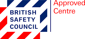 british safety council international diploma in os u0026h