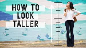 casual clothing for women over 50 how to look taller fashion tips and tricks for short petite