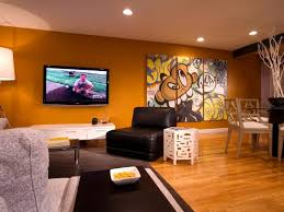 livingroom interior design wall for bachelor pad living room inspirations with best pads