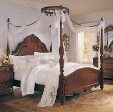 poster bed canopy photo of jessica mcclintock home palais poster bed beds canopy