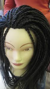foundation to professional hair braiding and extensions training