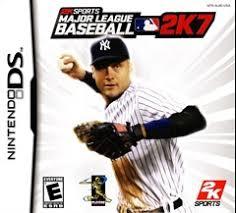 Backyard Sports Sandlot Sluggers Xbox 360 Nintendo Ds Sports Video Games Gamefly
