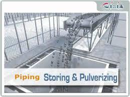 piping engineering oil u0026 gas engineering piping design mechanical