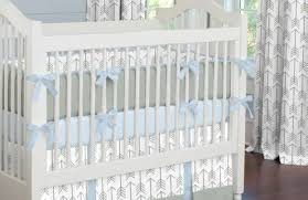 crib bedding sets for girls bedding set wonderful toddler bedroom sets for girls teen girls