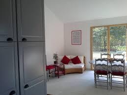 le bon coin chambres d hotes 29 inspirant le bon coin chambre d hote photographie cokhiin com
