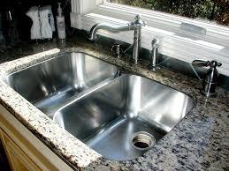 Corner Sink Best Corner Sinks For Kitchens Ideas