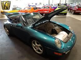 1996 porsche 911 for sale 1996 porsche 911 for sale gc 13582 gocars