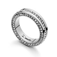 wedding ring brand popular wedding ring brand names buy cheap wedding ring brand