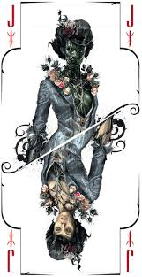 Dishonored Halloween Costume 93 Dishonored Images Game Art Videogames