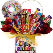 Candy Bouquet Delivery Chocolate Bouquet Candy Bouquets Chocolate Bar Bouquets Ferrero